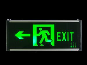 Cung cấp & lắp đặt hệ thống đèn exit sự cố