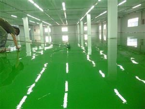 Cung cấp thi công sơn epoxy cho các công trình, phủ hệ kết cấu nhà xưởng