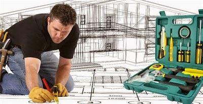 Dịch vụ cung cấp, thi công lắp đặt hệ thống M&E